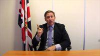 بريطانيا تدين بربرية الحوثيين وتدعو اليمنيين إلى التوحد خلف الشرعية