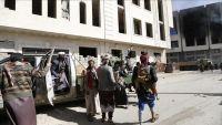 اليمن في 2017 .. انسداد سياسي وجمود عسكري