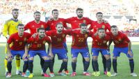 إسبانيا مهددة بالغياب عن المونديال