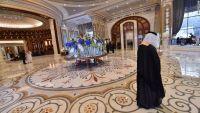 كاتب سعودي: وراء كل تاجر فاسد أمير فاسد..أين بقية الأمراء المتورطين؟