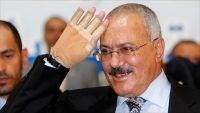 رحيل صالح يثير المخاوف في اليمن ويعزز سلطة الحوثيين ويؤرق السعودية (ترجمة خاصة)