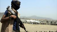 كشف حساب اليمن بعد ألف يوم على عمليات التحالف العربي