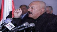 رحيل صالح جعل الحرب مكشوفة أكثر بين إيران والسعودية في اليمن (ترجمة خاصة)