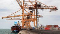 السعودية توافق على إعادة فتح ميناء الحديدة وولي عهدها سيزور لندن