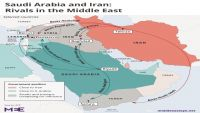 استمرار التحذيرات الدولية من مجاعة في اليمن مع دخول الحرب ألفيتها الثانية (ترجمة خاصة)