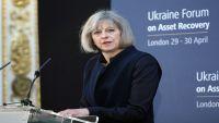 بريطانيا ترحب بخطوة فتح التحالف ميناء الحديدة