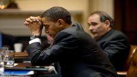 """وزير العدل الامريكي يدعو للتحقيق مع إدارة أوباما بشأن """"مخدرات حزب الله"""""""