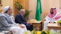 ماذا تريد السعودية والإمارات من حزب الإصلاح اليمني؟