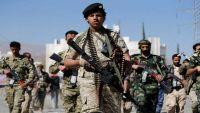 الحوثيون يفرجون عن 120 من أنصار صالح بصنعاء