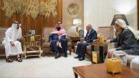"""هل يعيد التحالف نجل صالح من بوابة """"الإصلاح"""" اليمني؟"""