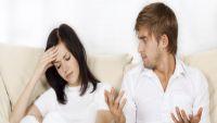 49 % من الأزواج يذهبون للعلاج النفسي بعد الزواج.. فما هي دوافعهم؟