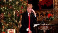 عامه القادم أسوأ.. سي إن إن: سياسة ترامب في سنته الأولى قلبت الشرق الأوسط وزادت من نفوذ خصومه