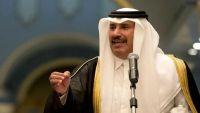 الكويت تجدد تأكيدها على ضرورة الحل السياسي باليمن وفقا للمرجعيات الثلاث