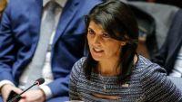واشنطن تقلص ميزانية الأمم المتحدة بمبلغ 285 مليون دولار