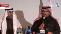 السفير السعودي: خبراء إيرانيون تمكنوا من تهريب قطع الصواريخ عبر ميناء الحديدة