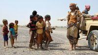 2017 اليمني: هل يكون العام الأخير للحرب؟