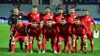 مكافآت من إعلاميين سعوديين للاعبي البحرين نكاية بقطر