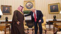 نيويورك تايمز: استخدام اليمن لتعبئة الرأي العام العالمي ضدَّ إيران ليس في مصلحة الضحايا المدنيين