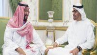 خلافات مخفية بين السعودية والإمارات تشكل تهديداً لتحالف طويل الأمد