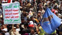 2017 في اليمن.. عام الصفقة القاتلة بين التحالف وصالح