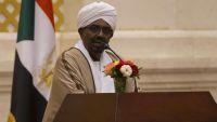 البشير: القوات السودانية مستمرة في اليمن حتى استعادة الشرعية