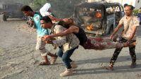 نيويورك تايمز: قاعدة اليمن لايزال المهدد الأول لأمريكا والحرب عليه لم تحقق الأهداف (ترجمة خاصة)