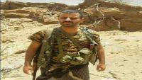 مقتل قيادات من مليشيا الحوثي بغارة جوية في ميدي