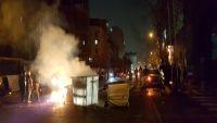 الإعلامي السعودي عبدالرحمن الراشد يحذر بلاده من سقوط النظام في إيران وهذه هي أسبابه