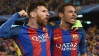 """ريفالدو يكشف عن """"سبب مثير"""" لرحيل نيمار عن برشلونة"""