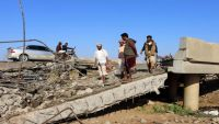 بقاء قيادة الشرعية اليمنية بالمنفى: خلافات هادي والإمارات مستمرة