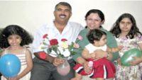 المغاربة البهائيون يدينون حكم الإعدام بحق حيدرة في صنعاء