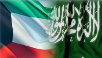 مسئول عسكري كويتي يزور الرياض وترجيحات بوجود وساطة كويتية في اليمن