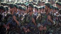 """تحرَّكَ بعد 6 أيام من الاحتجاجات الغاضبة.. الحرس الثوري الإيراني ينتشر في 3 أقاليم لإخماد """"الفتنة"""""""