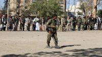 واشنطن بوست: مناخ من الخوف والصمت في اليمن بعد مقتل الدكتاتور صالح(ترجمة خاصة)