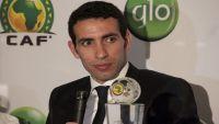 استطلاع: أبو تريكة أفضل لاعب بتاريخ الكرة المصرية