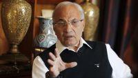 نيويورك تايمز: شفيق انسحب مجبرا من سباق الرئاسة بمصر