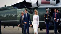 كيف ربح صهر ترامب من علاقته بإسرائيل؟.. نيويورك تايمز تكشف تفاصيل الصفقة التي جنى منها الملايين