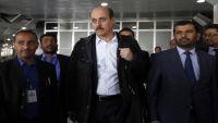 اليمن: بوادر عودة المفاوضات تسابق التصعيد