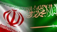 """""""نيويورك تايمز″: تغييرات جذرية في إيران والسعودية والشباب يريدون دفن عام 1979"""