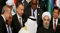 لماذا اختلف موقف السعودية وتركيا من التظاهرات في إيران؟.. وول ستريت جورنال: القصة معقدة بشكل كبير