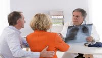 احتمالات نجاة مرضى القلب المتزوجين أكثر من العزّاب
