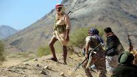 أحداث ديسمبر نقطة فارقة في اليمن (ترجمة خاصة)