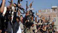 مصدر أمني: ضبط شاحنات إغاثية باعها الحوثيون بصنعاء