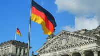 """مدعي عام ألماني: مئات من مواطنينا يقاتلون في صفوف """"داعش"""""""