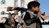 الحوثيون يخططون لنزع سلاح القبائل