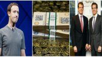 مليارديرات البيتكوين يطيحون بأغنى أغنياء العالم.. كيف حوّلت العملات الرقمية مغمورين إلى أثرياء؟
