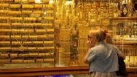 الذهب يسجل أعلى مستوى في أكثر من 4 أشهر