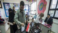 الغارديان: الانتخابات القادمة فرصة للمصريين من أجل إحداث تغيير