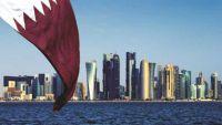 خبراء من الدوحة: الإمارات تستفز قطر لإشعال المنطقة عسكريا