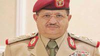 المقدشي يكشف عن قرب تحرير البيضاء وتعز ويدعو الحوثيين لتجنيب معركة صنعاء
